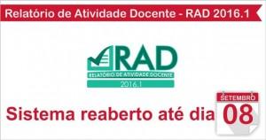 divulg_reabertura_rad