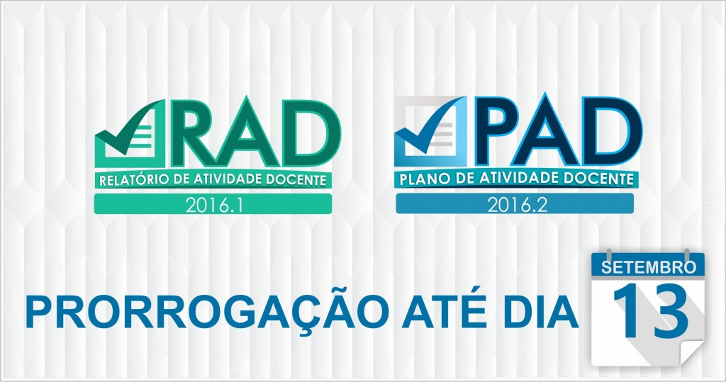 prorr_pad_rad