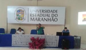 seminariodocente2