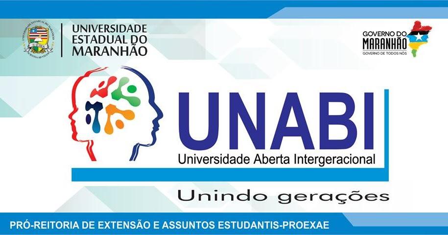 unabi (1)