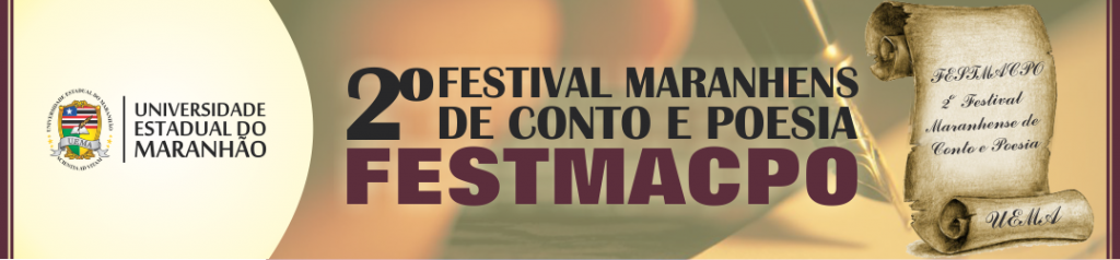 FESTMACAPO (1)