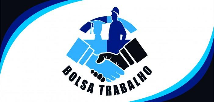 img_bolsa