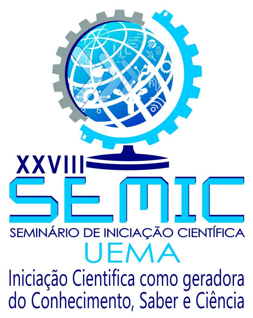 semic2016