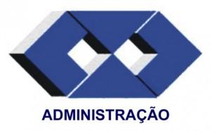 simbolo-da-administrac3a7c3a3o2