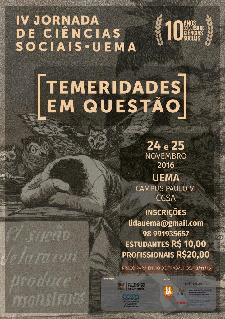 CARTAZ VERSÃO FINAL-01-01-01