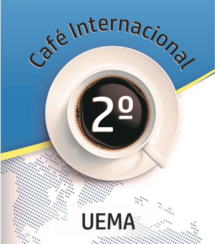 Café Internacional.PÁG. 01