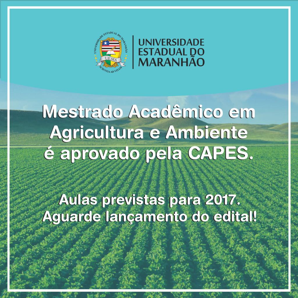 banner_fb_mestrado_agricultura