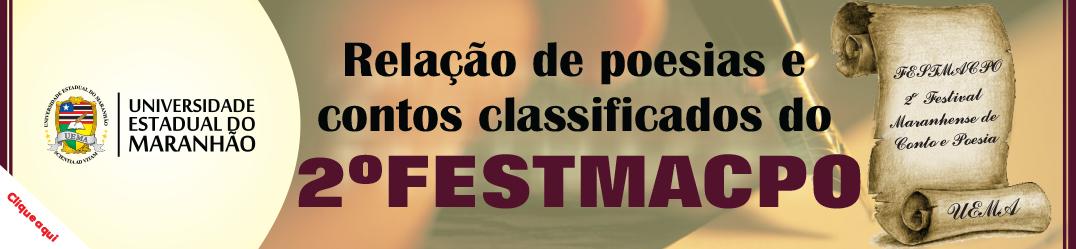 festmac-2