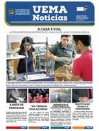 jornal-11-2016