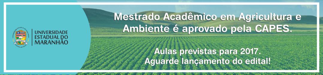 mestrado_agricultura