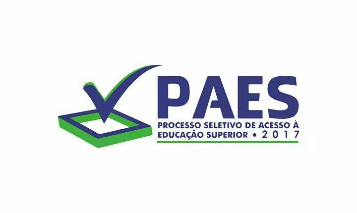 paes2017