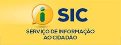 Portal de Acesso a Informação