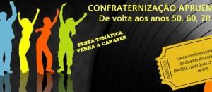 banner_CONFRA-702x304