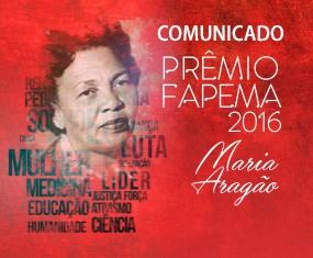 comunicadopremio2016-fapema-site
