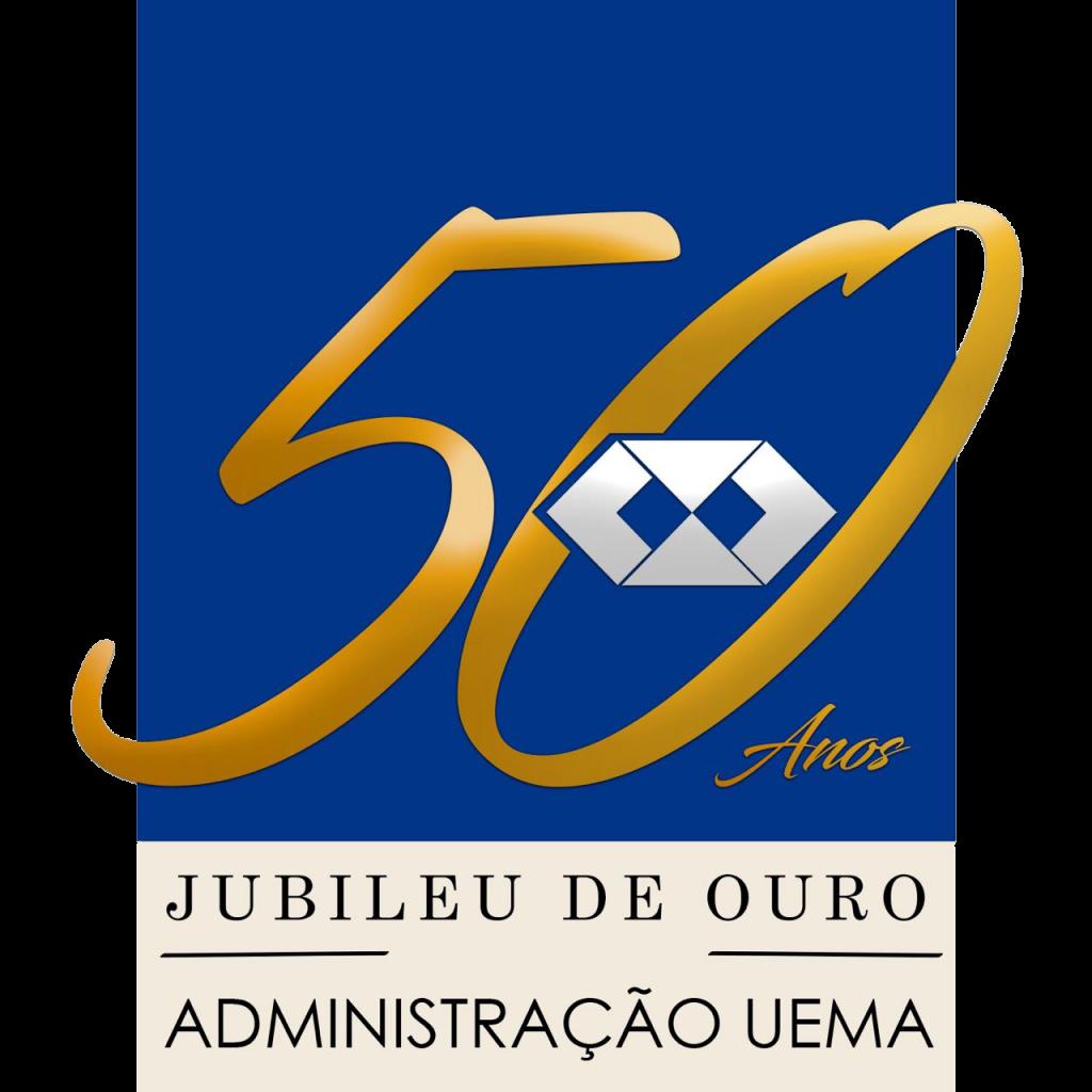 logo_50anos
