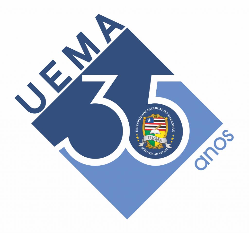 logo_35_anos_UEMA_jpg