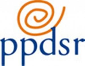 ppdsr