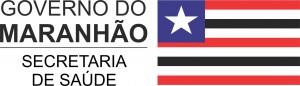 Logo_SES_período das eleições