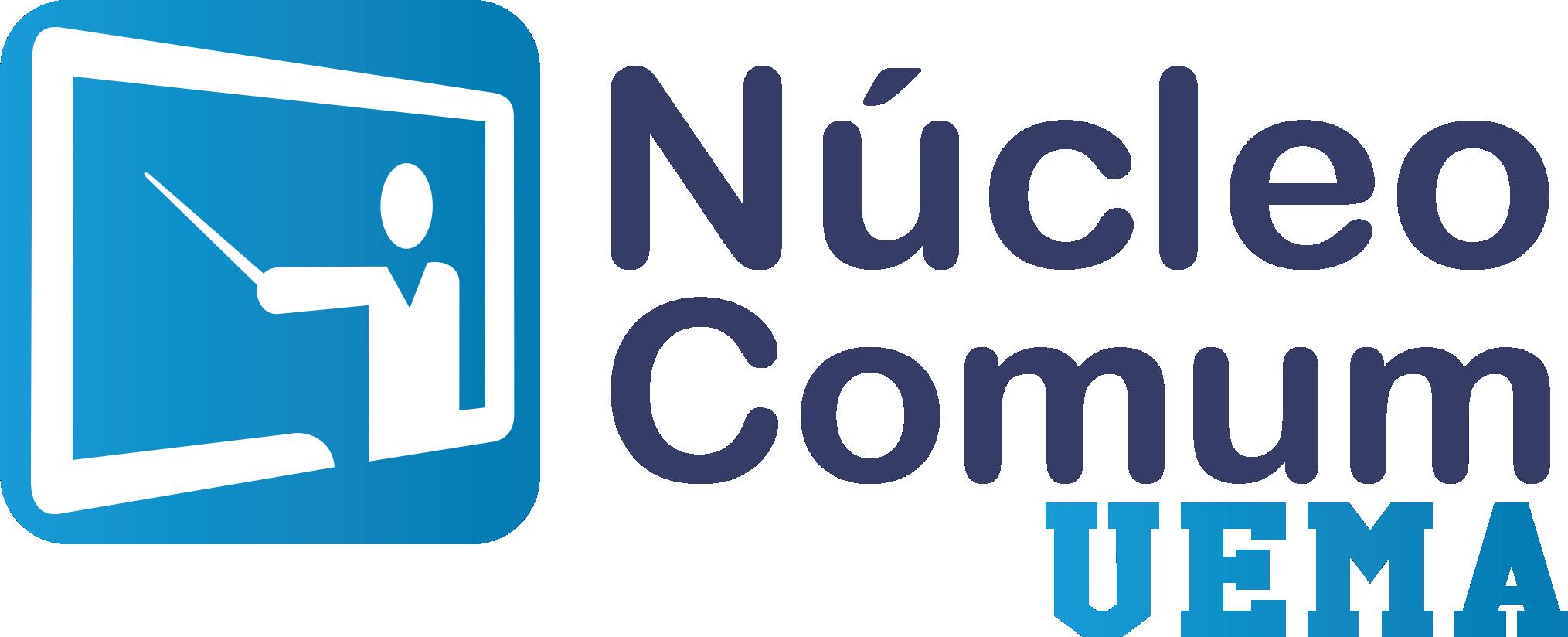Nucleo_Comum_Uema