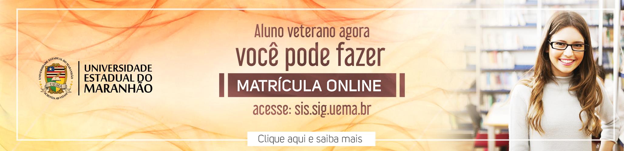 banner-Matricula-veterano