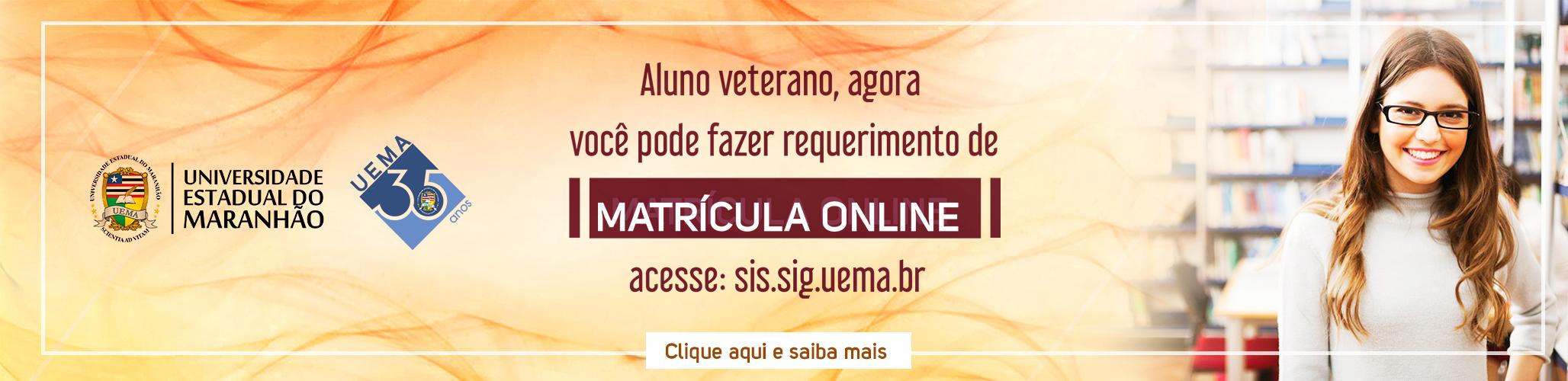 banner-Matricula-veterano2