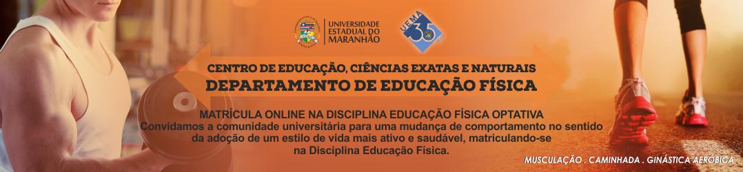 banner_educação-fisica1