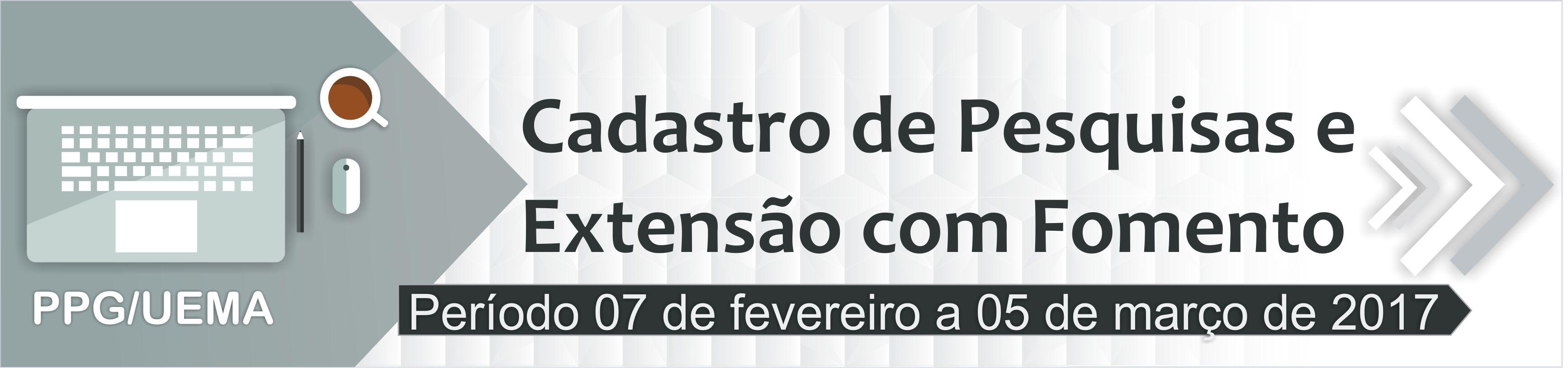 banner_fomento_2017-1