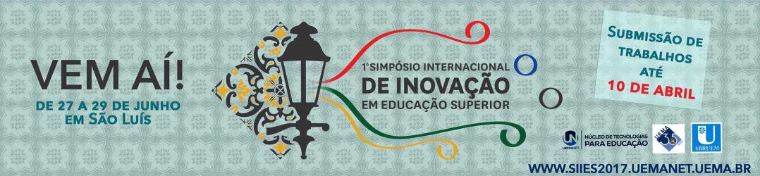 banner_simposio-internacional