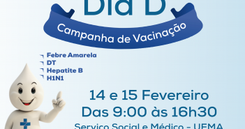 campanha de vacinação banner