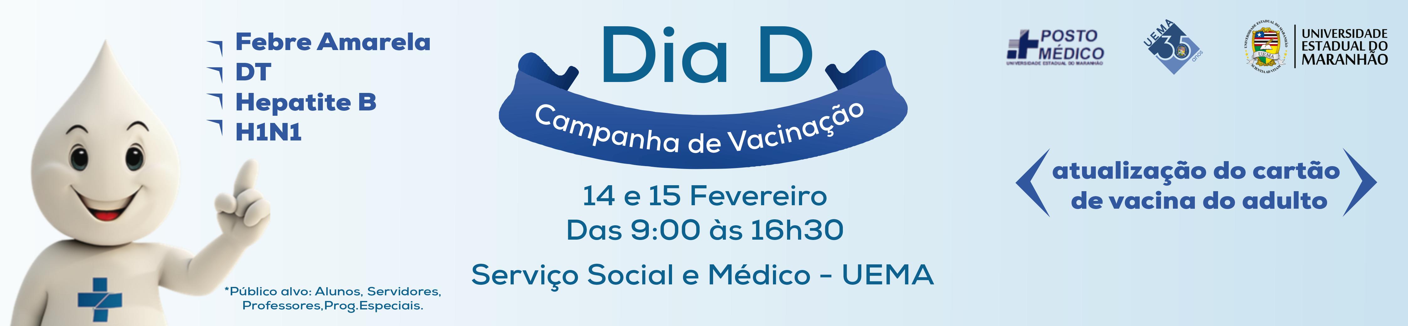 campanha-de-vacinação-slide