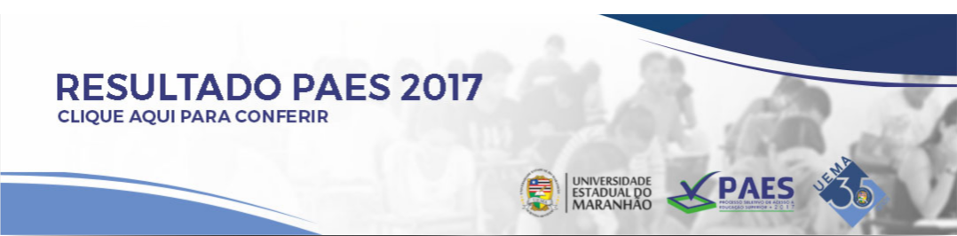 paes2017-banner