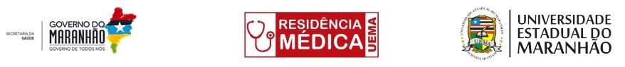 resid_medica