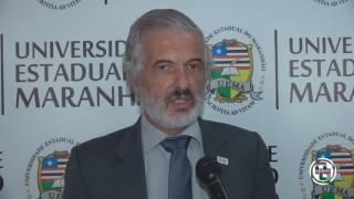 ACONTECE NA UEMA - ESULTADO PAES 2017