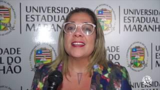 ACONTECE NA UEMA - RESULTADO FINAL VESTIBULAR EAD