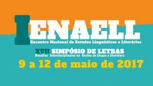 IENAELL