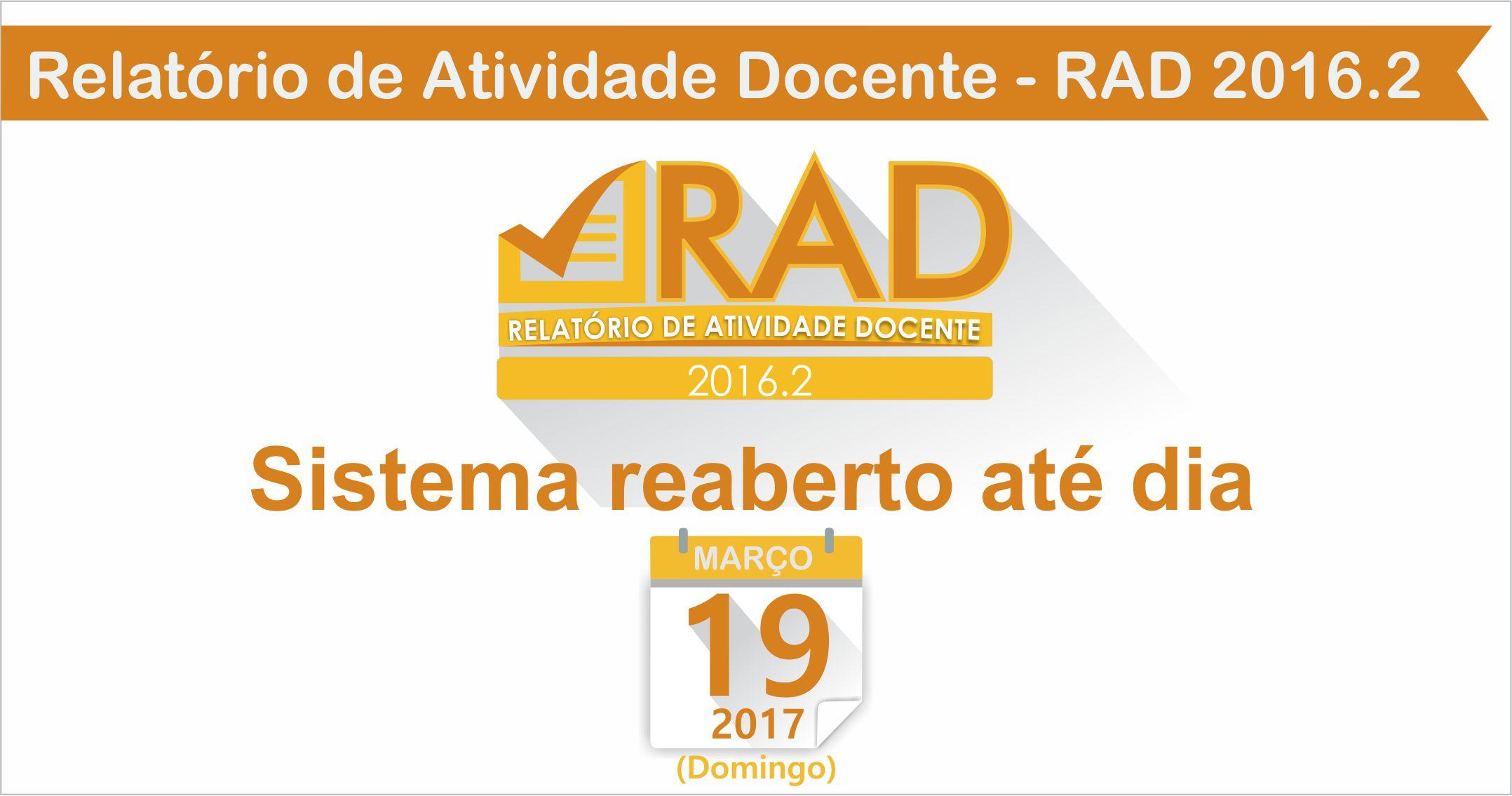 reabertura_rad_2016_2