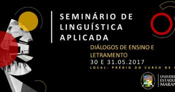 seminariolinguistica