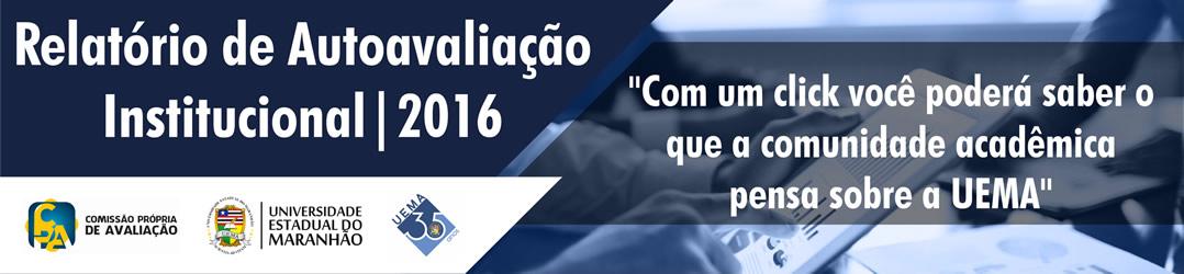 Banner-Relatorio-Autoavaliação-Institucional-2016-UEMA