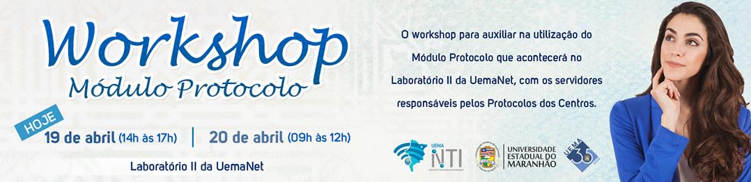 Banner-workshop-protocolo