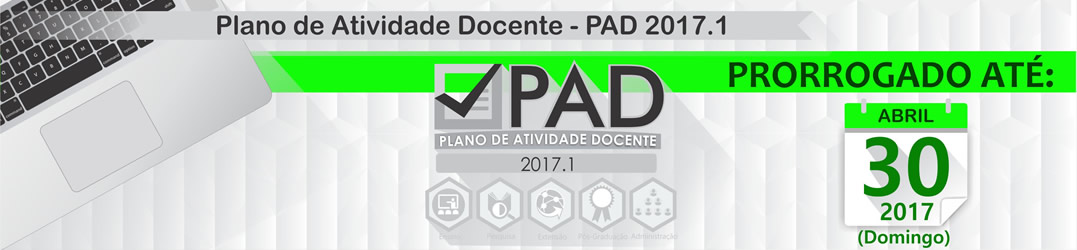 pRORROGACAO_PAD_2017_1_ANUNCIO-2