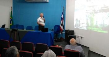 Palestra_Professor_Sueco (2)_Editada