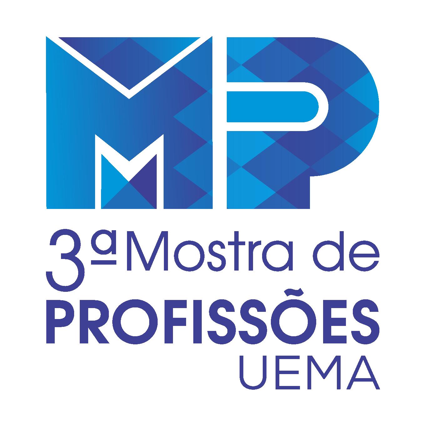 mp (1)