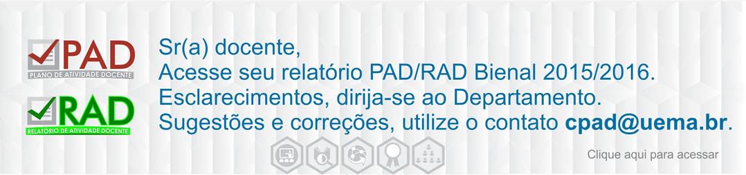 Banner_Divulgação_PAD_RAD_bienal