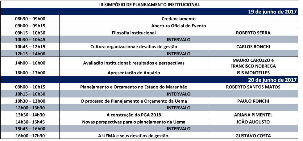 IMG-20170615-WA0014