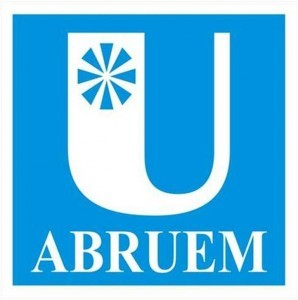 Logo_ABRUEM-298x300