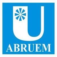 ABRUEM publica Nota de Repúdio contra os cortes de verbas para Ciência, Tecnologia e Inovação