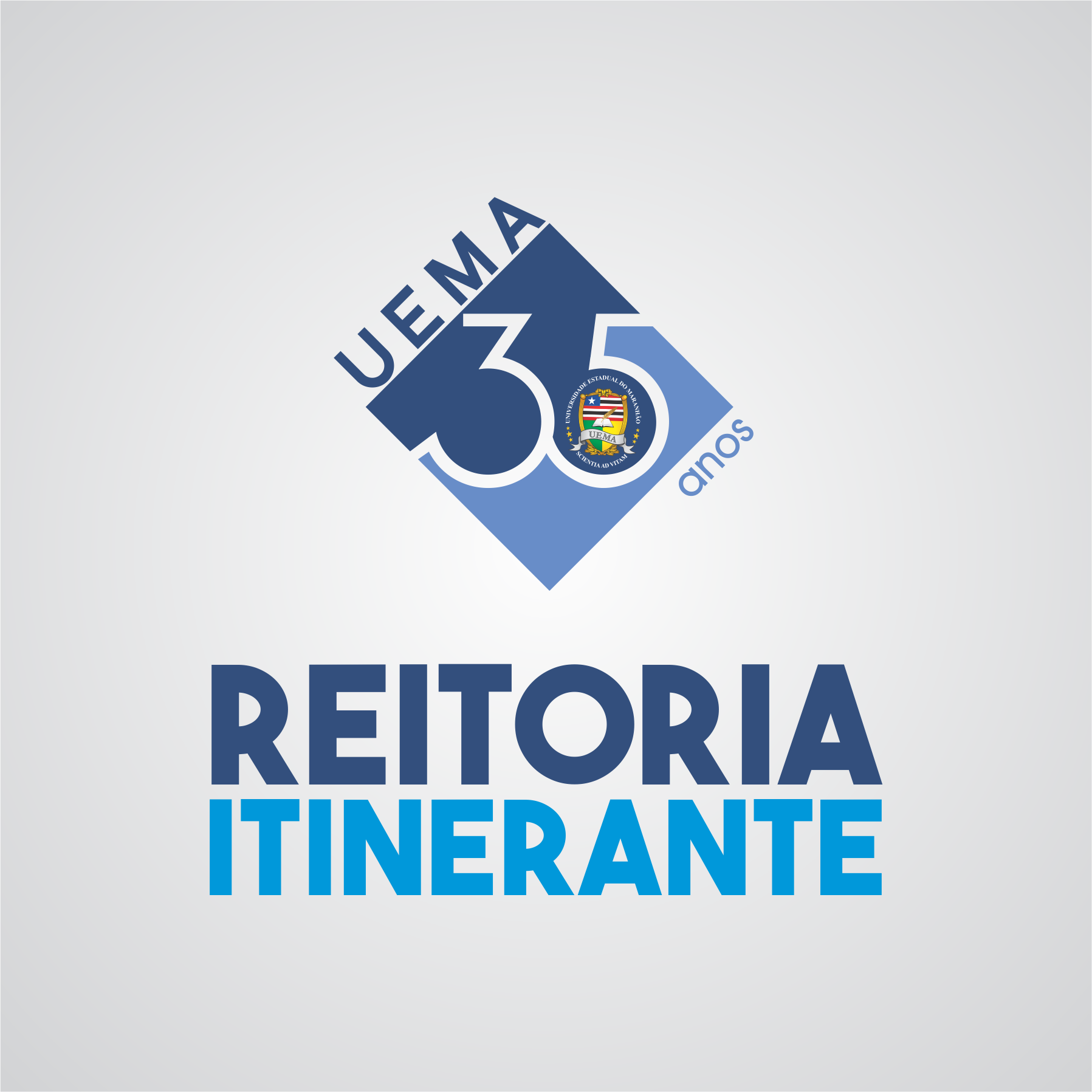 reitoria itinerante_4