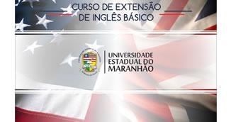 CURSO-DE-INGLÊS-imagem