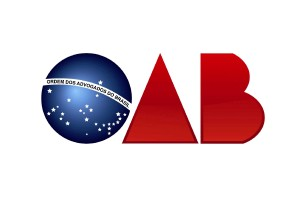 Logomarca-da-Ordem-dos-Advogados-do-Brasil-OAB
