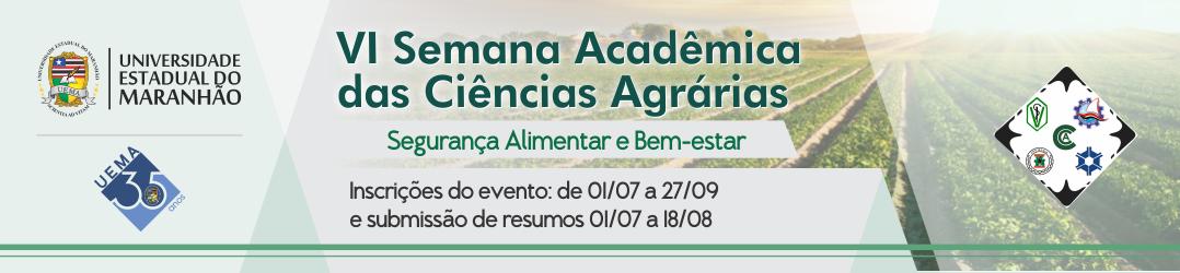 banner_site_-VI-Semana-Acadêmica-das-Ciências-Agrarias_insc_evento